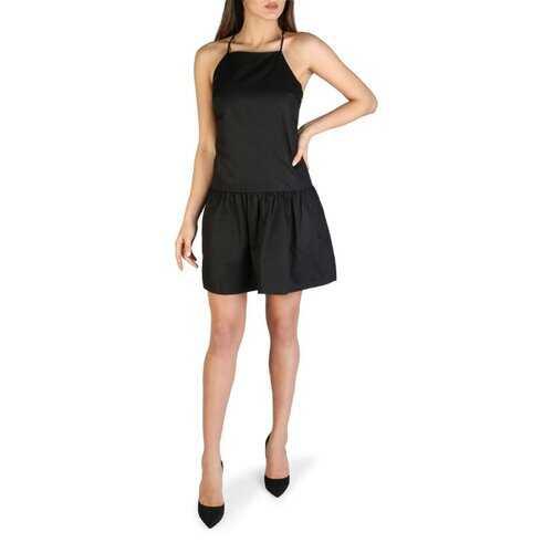 Armani Exchange - Womens Dress 3Zya14q