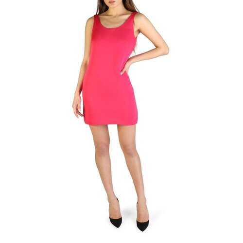 Armani Exchange - Womens Dress 3Zya16Q