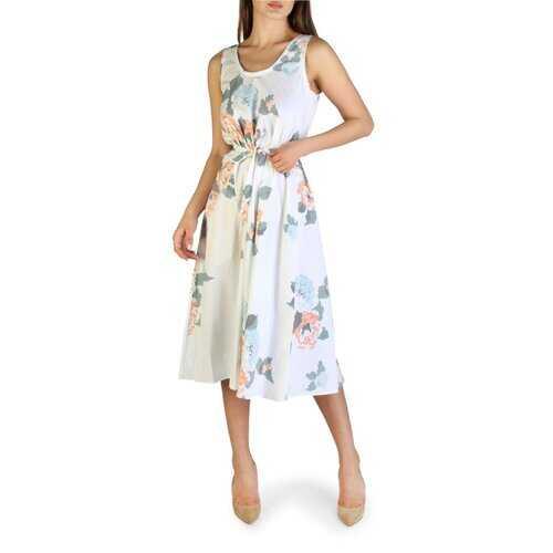 Armani Exchange - Womens Dress 3Zya40Q