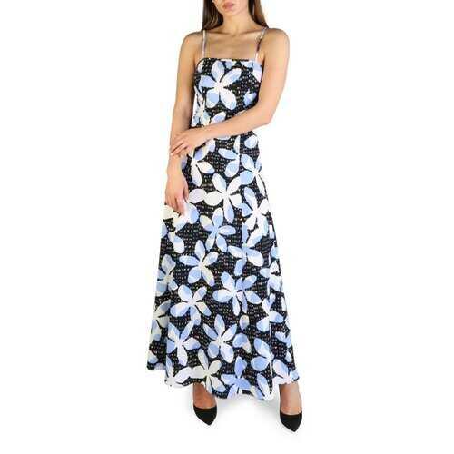 Armani Exchange - Womens Dress 3Zya53Q