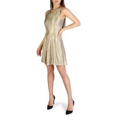 Armani Exchange - Womens Dress 3Zya55Q