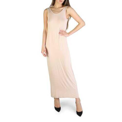Armani Exchange - Womens Dress 3Zya91Q