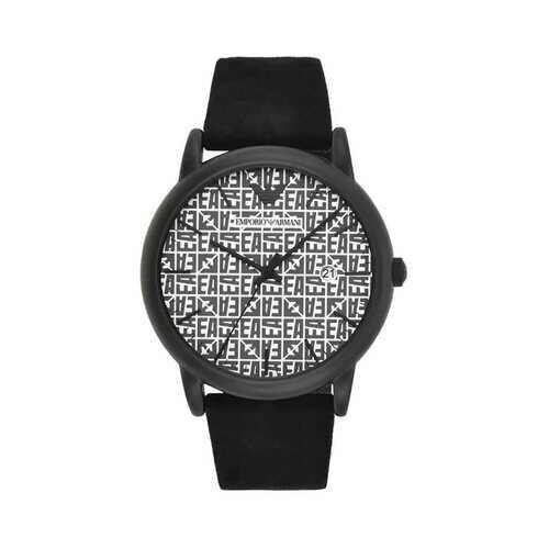 Emporio Armani - Watch Ar1127