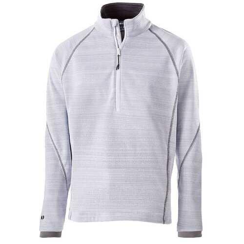 Deviate Pullover