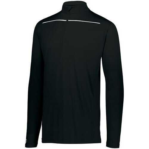 Defer Pullover