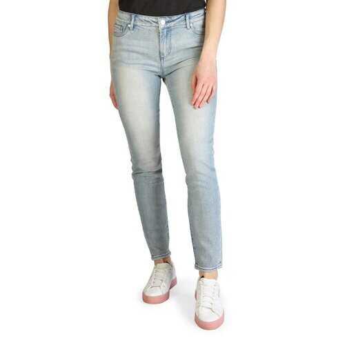 ArMeni Exchange - Jeans Y2CRZ
