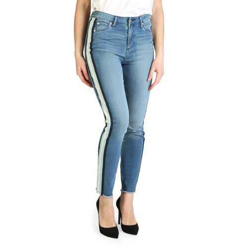 ArMeni Exchange - Jeans Y3CPZ