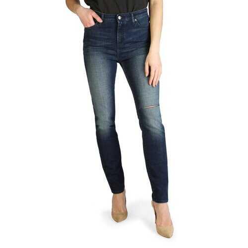 ArMeni Exchange - Jeans Y2JCZ
