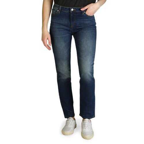 ArMeni Exchange - Jeans Y2KCZ