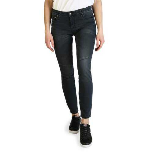 ArMeni Exchange - Jeans Y2CFZ
