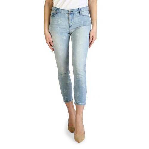 Armani Exchange - Jeans Y3CTZ