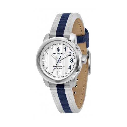 Maserati - ROYALE Watch
