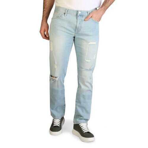 ArMeni Exchange - Jeans Z2ZCZ