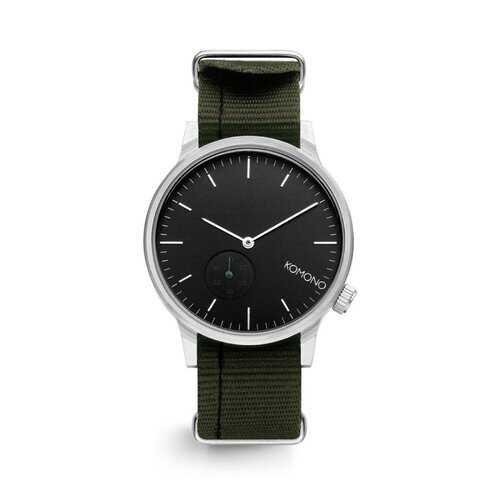 Komono - Watch W2276