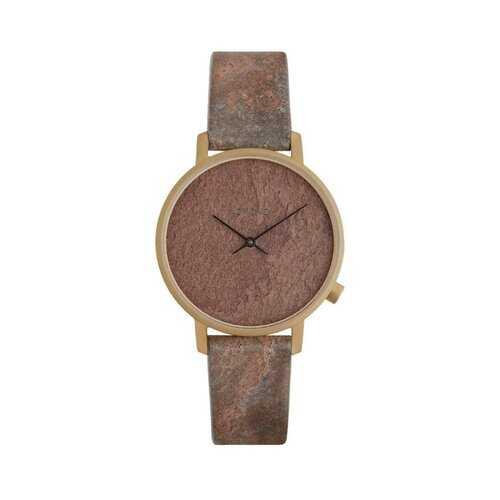 Komono - Watch W4101
