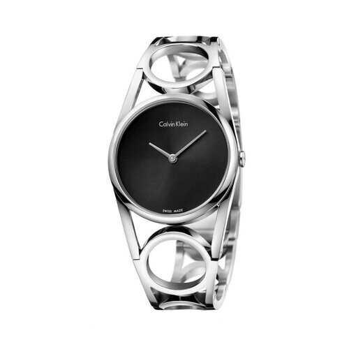 Calvin Klein - Watch K5U2S