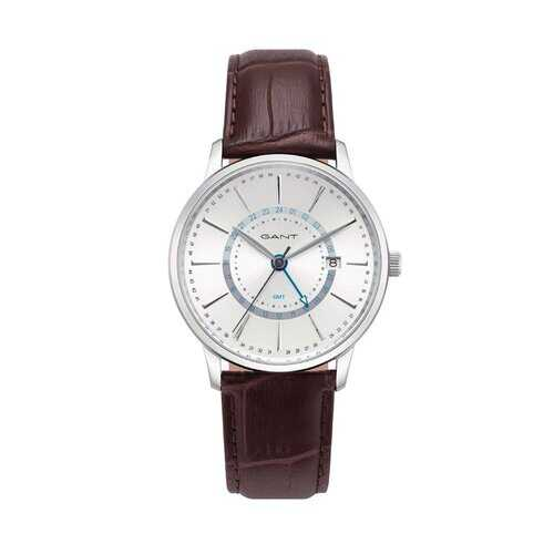 Gant - CHESTER Watch GTAD02