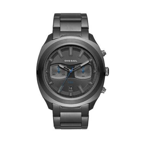 Diesel - Watch DZ4510