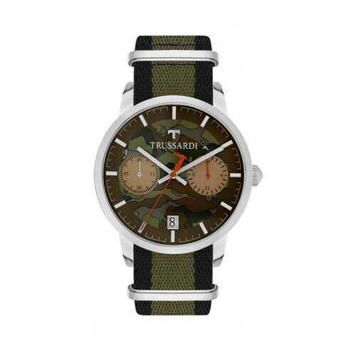 Trussardi - T-GENUS Watch R247