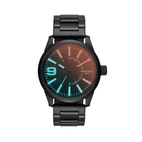 Diesel - Watch DZ1844