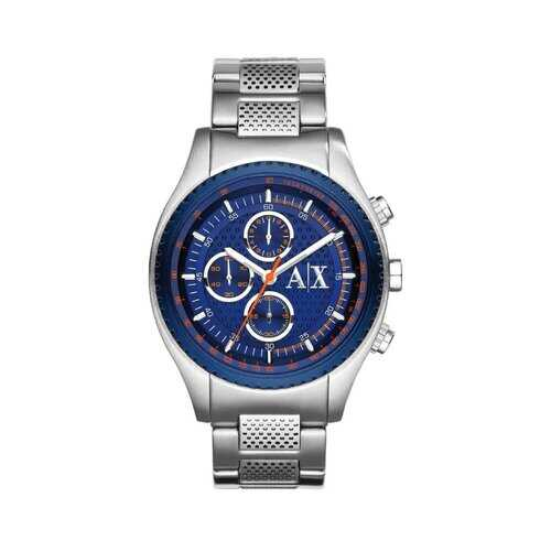 Armani Exchange - Watch AX1607