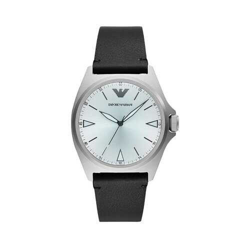Emporio Armani - Watch AR11308