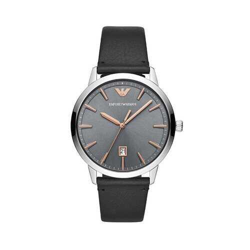 Emporio Armani - Watch AR80026