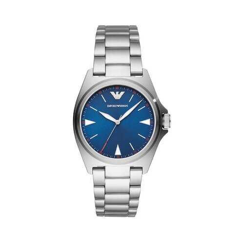 Emporio Armani - Watch AR11307