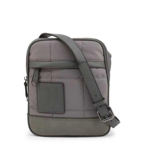 Trussardi - TICINESE Crossbody Bag B00103q
