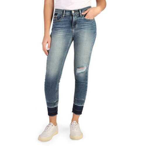 Calvin Klein - Jeans 4669