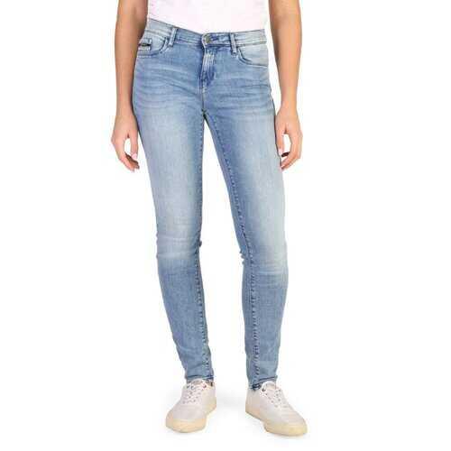Calvin Klein - Jeans 4983