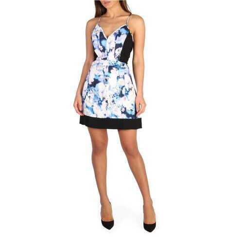 Calvin Klein - Womens Dress J20J2Q