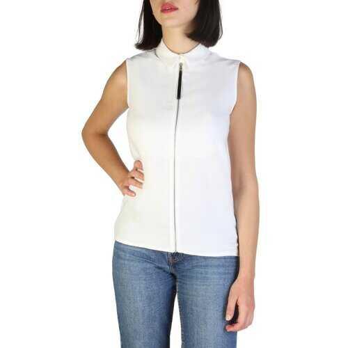 ArMeni Jeans - Shirt 5NDHZ