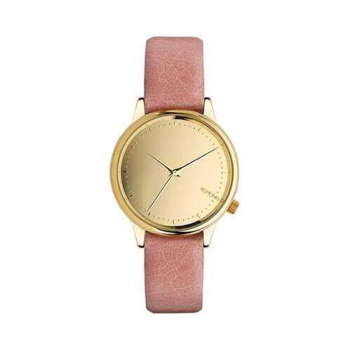Komono - Watch W2870