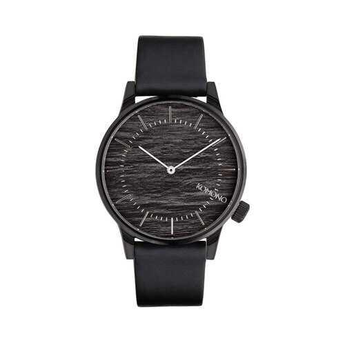 Komono - Watch W3013