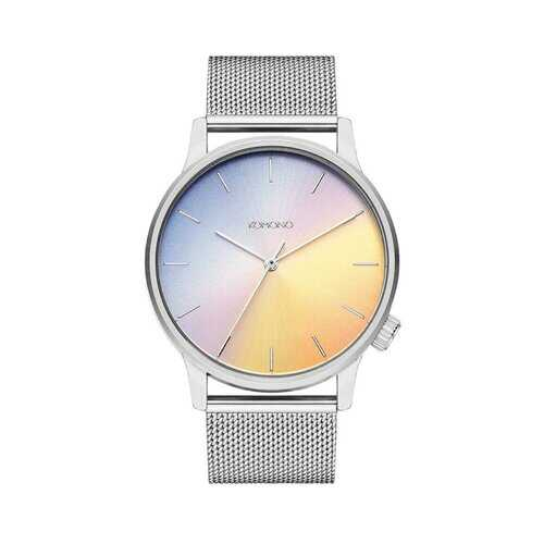 Komono - Watch W3019