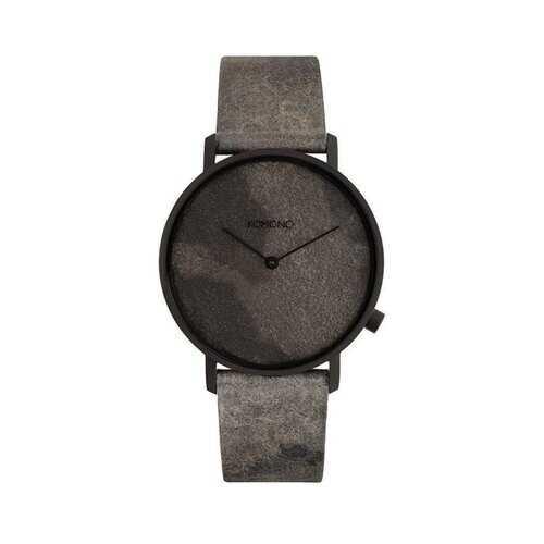 Komono - Watch W4052