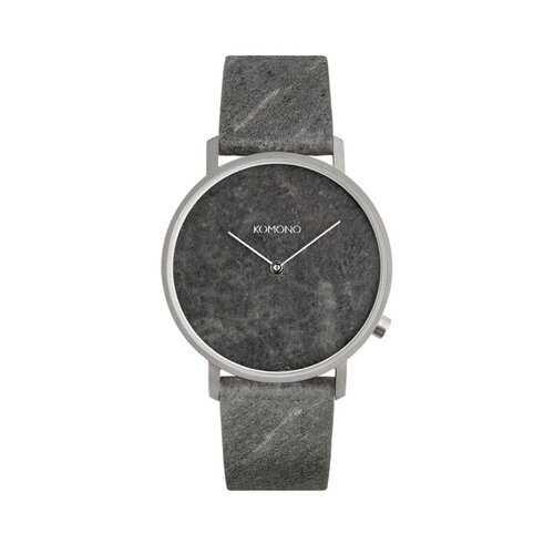 Komono - Watch W4053