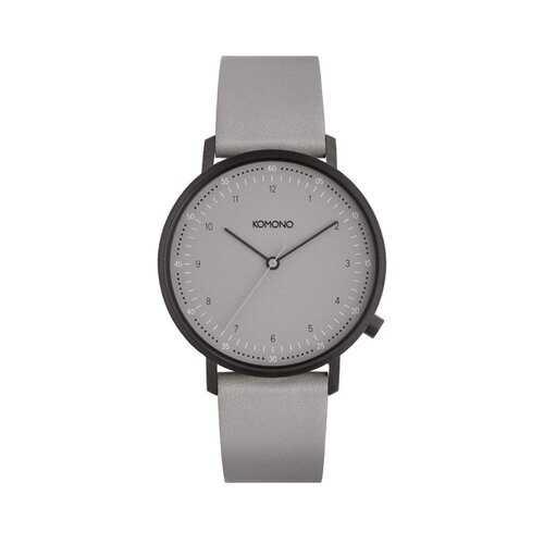 Komono - Watch W4054