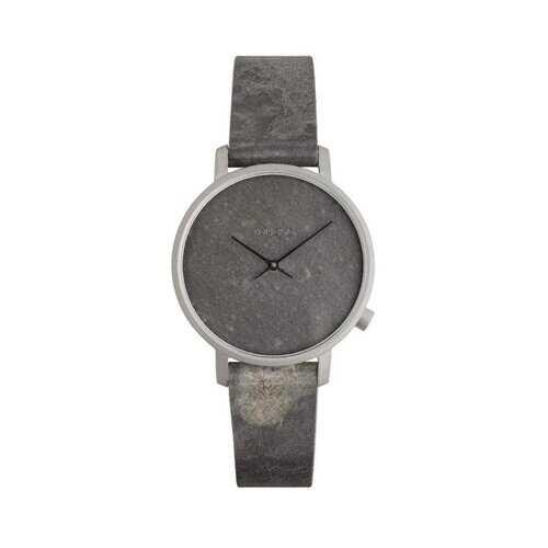 Komono - Watch W4100