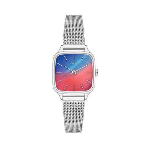 Komono - Watch W4258