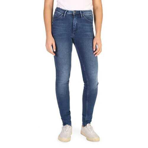 Calvin Klein - Jeans 05154