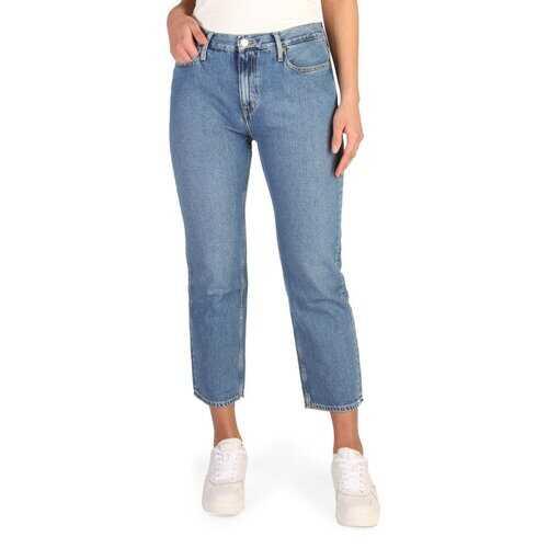 Calvin Klein - Jeans 05454