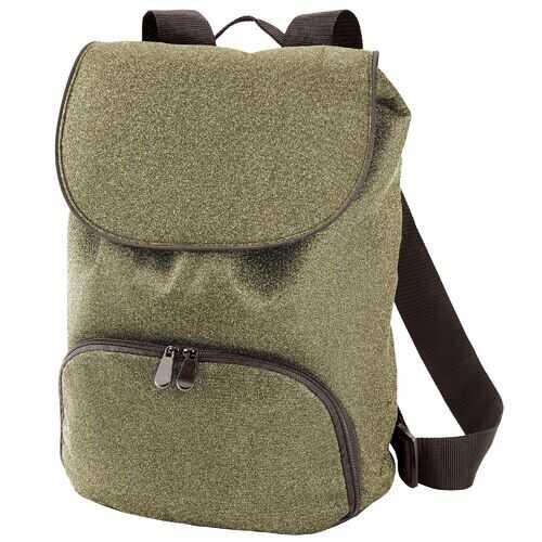 Athletic Sports Bag, Adjustable Glitter Backpack - Sporting Goods