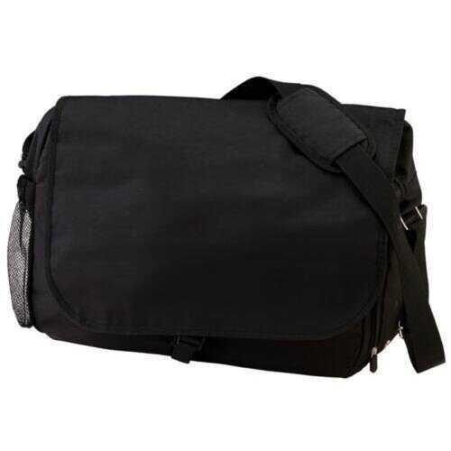 Athletic Sports Bag, Adjustable Double Handle Sidekick Duffel Bag - Sporting Goods