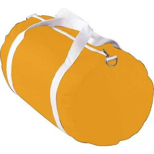 Athletic Sports bag, Nylon Duffel Bag - Sportsgear