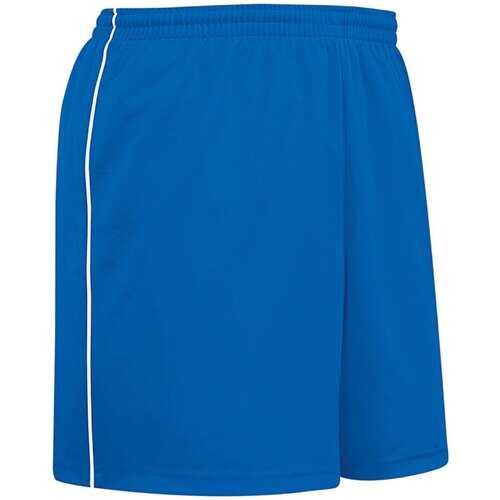 Youth Horizon Shorts