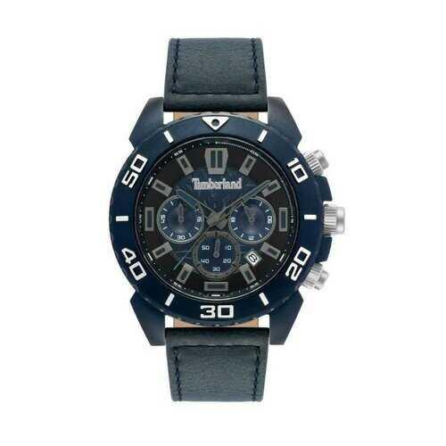 Timberland - Watch 15518JL