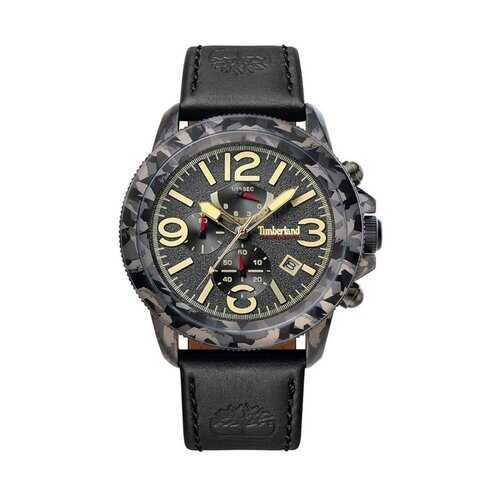 Timberland - Watch 15474JS
