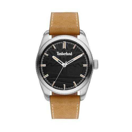 Timberland - NEWBURGH Watch 15577J